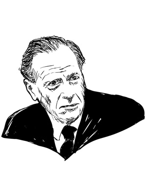 marshall-mcluhan-illustration_2