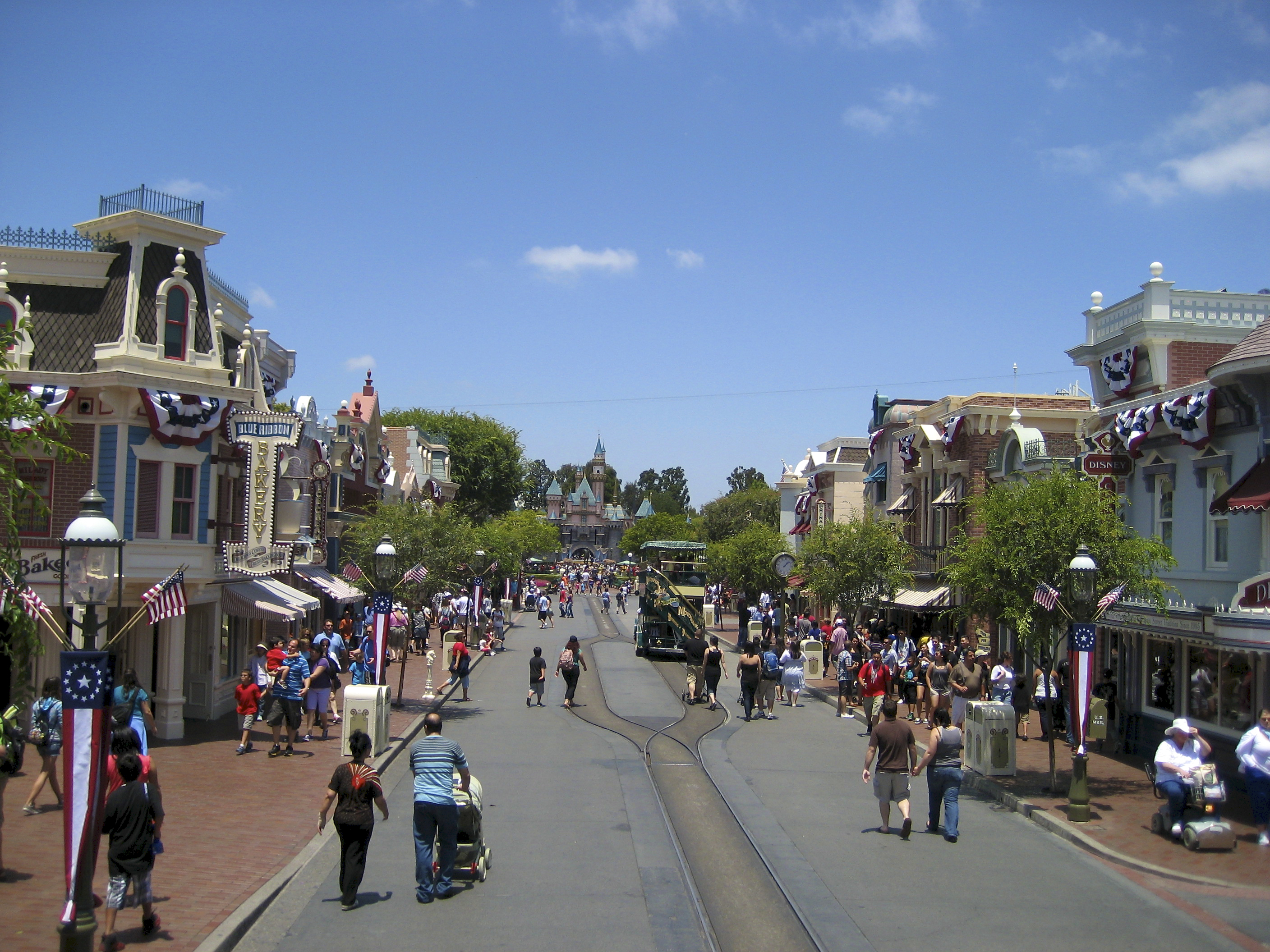fantasy lands urban truths i learned at disneyland cool medium disneyland